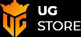 UG Store