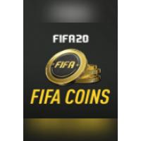 200 FIFA 20 COINS